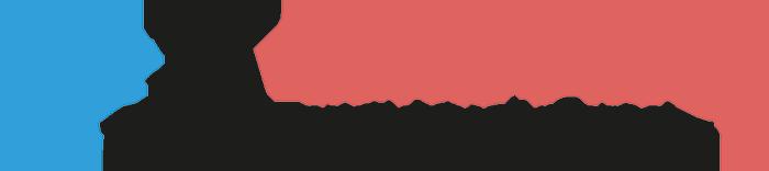 Leivas y Rodil Logo